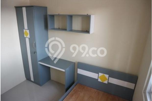 Rumah Kost Mewah Jogja Tipe 180 9 Kamar dengan Security & CCTV 24 Jam 15894937
