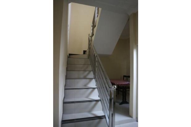 Rumah Kost Mewah Jogja Tipe 180 9 Kamar dengan Security & CCTV 24 Jam 15894939