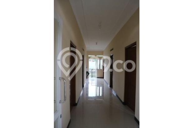 Rumah Kost Mewah Jogja Tipe 180 9 Kamar dengan Security & CCTV 24 Jam 15894940