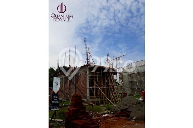 Rumah Kost Mewah Jogja Tipe 180 9 Kamar dengan Security & CCTV 24 Jam 15894941