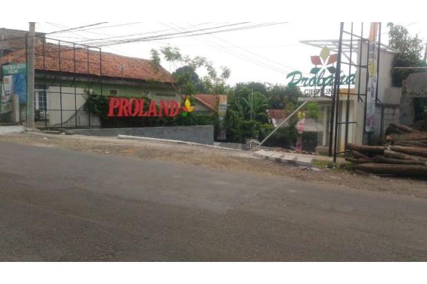 Promo Bombastis TDP 15 Juta All in sudah punya rumah di cibinong 13585322