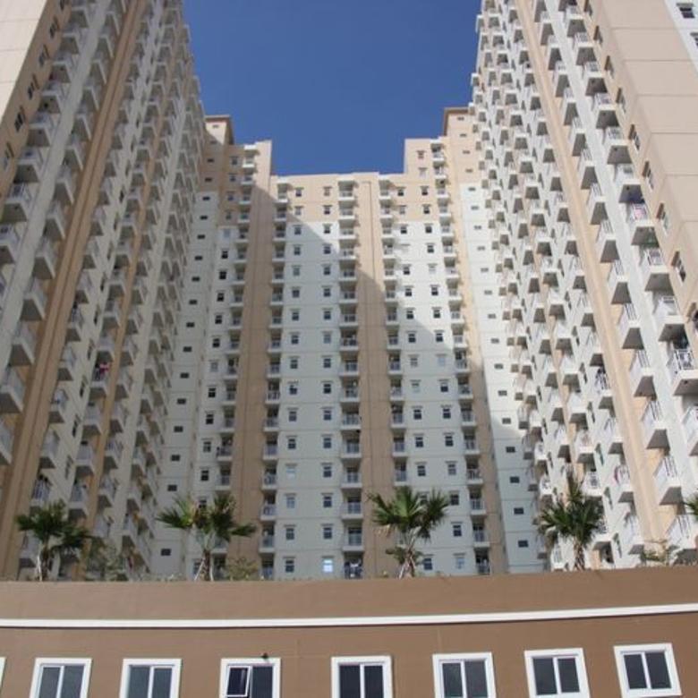 Cepat Apartment Pluit Sea View - Pluit   - Jakarta U