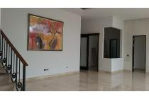 Minimalist Brand New House - Close to French School @ CIPETE