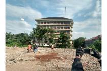 Dijual Lahan Tengah Kota Bandung