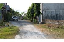 Tanah kawasan pemukiman mudutaki gatsu barat denpasar