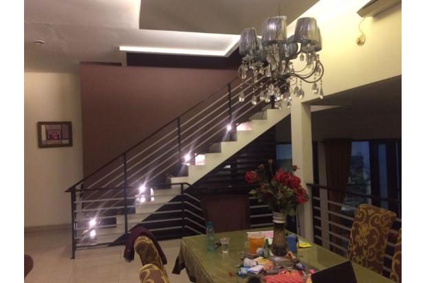 Rumah di jual di Senayan Bintaro Jaya Sektor 9 17794231