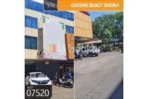Ruko Gading Bukit Indah Kelapa Gading, Jakarta Utara