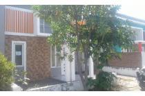 Sedia Rumah Bekas Perum Citra City Residence Sukodono