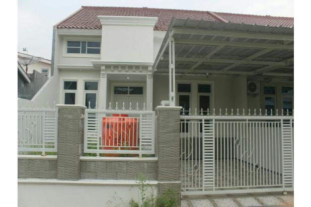 rumah mewah dan berkualitas dengan harga super murah