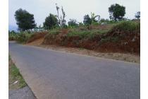 Tanah-Cimahi-4
