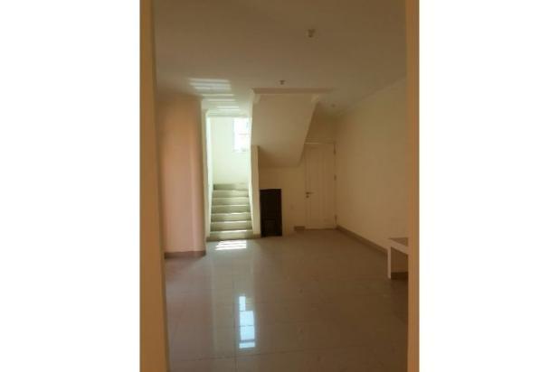Dijual Rumah Bagus Lokasi strategis Gading serpong tangerang. 12538440