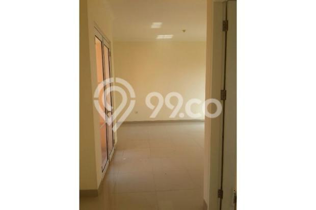 Dijual Rumah Bagus Lokasi strategis Gading serpong tangerang. 12538441