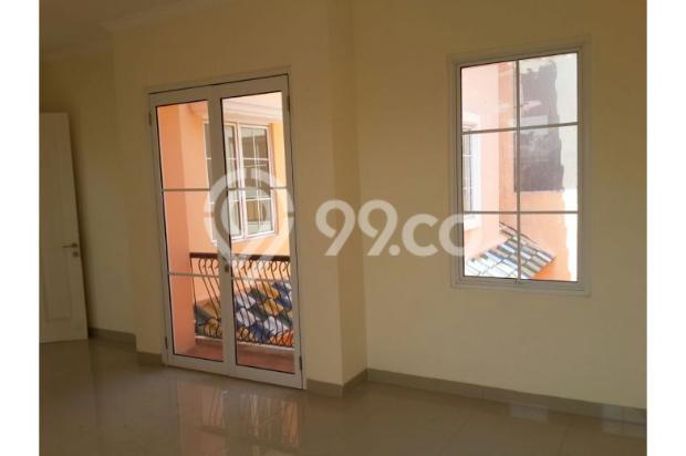 Dijual Rumah Bagus Lokasi strategis Gading serpong tangerang. 12538453