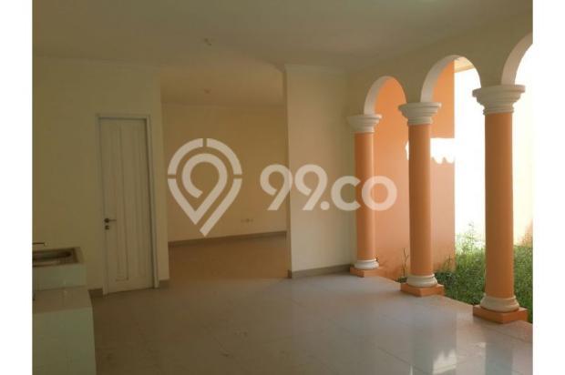 Dijual Rumah Bagus Lokasi strategis Gading serpong tangerang. 12538451