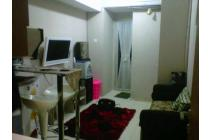 Apartemen Green Park View Tower F (Full Furnished) 2 Bed Rooms