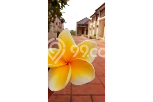 rumah murah Kota Bekasi 400 Jutaan bisa tanpa DP khusus JAMSOSTEK 11066269