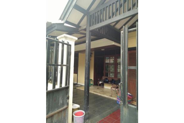 Rumah di Jual 500 Juta di Rancasari 14372657