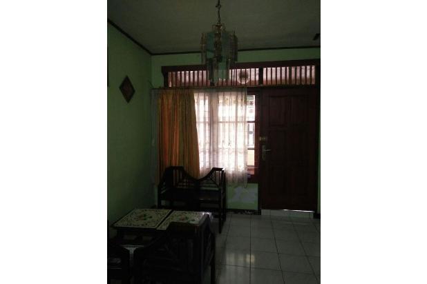 Rumah di Jual 500 Juta di Rancasari 14372660
