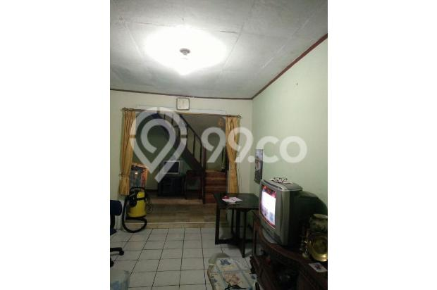 Rumah di Jual 500 Juta di Rancasari 14372665