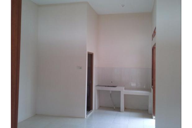 Rumah Cantik Dekat Tol Jatiasih Lokasi Bebas Banjir 14374373
