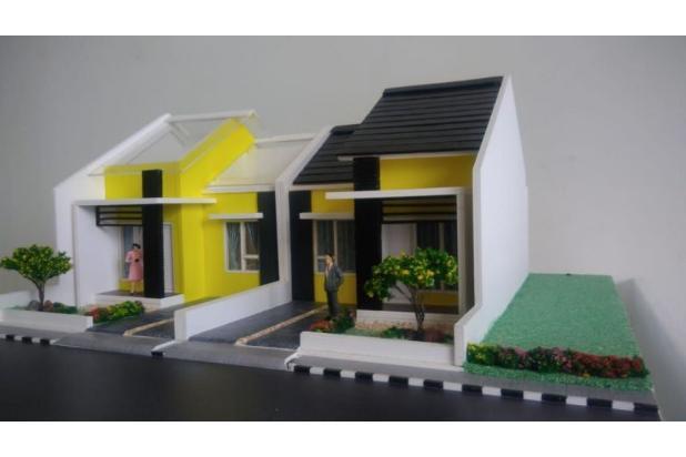 Rp225000trily Rumah Dijual