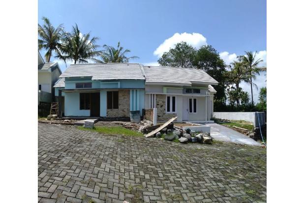 Rp46,2jt Rumah Dijual