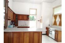 Rumah-Cianjur-9