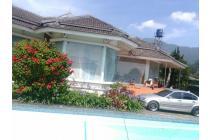 Rumah-Cianjur-10