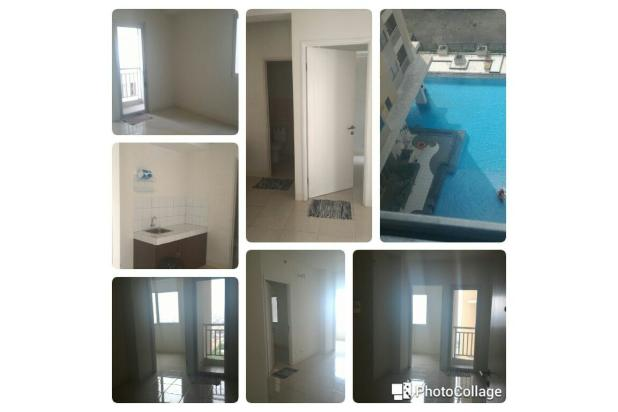 Di jual apartemen pakubuwono terrace 10203564