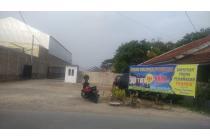 Rumah-Bandung-22