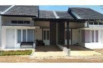 Rumah-Bandung-29