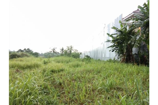 Rp25,2mily Tanah Dijual