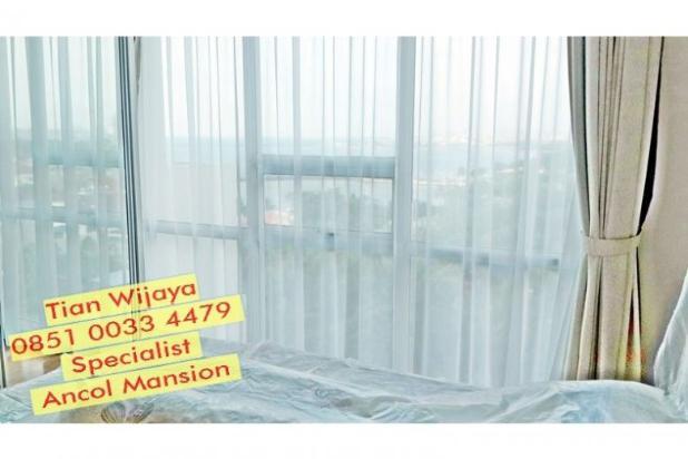 DIJUAL cepat !!! Apartemen Ancol Mansion 3+1Br (165m2 -  Private Lift) 8876494