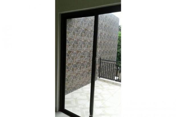 Dijual Rumah Minimalis di Griya Loka BSD City, Tangerang Selatan 9489567