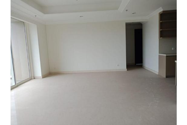 Rp487jt/thn Apartemen Disewa