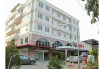Rumah Sakit Umum Mulia Pajajaran Bogor