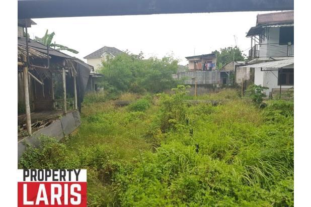 Rp7,5mily Tanah Dijual