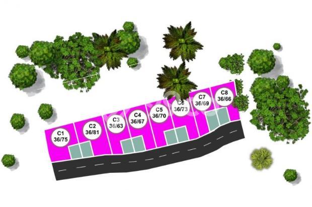 Jual Tanah Depok, Pilih Kaveling Sawangan: Siap Langsung Bangun Rumah 12898498