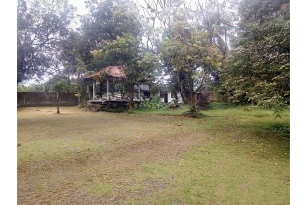 Jual Tanah Depok, Pilih Kaveling Sawangan: Siap Langsung Bangun Rumah 12898501