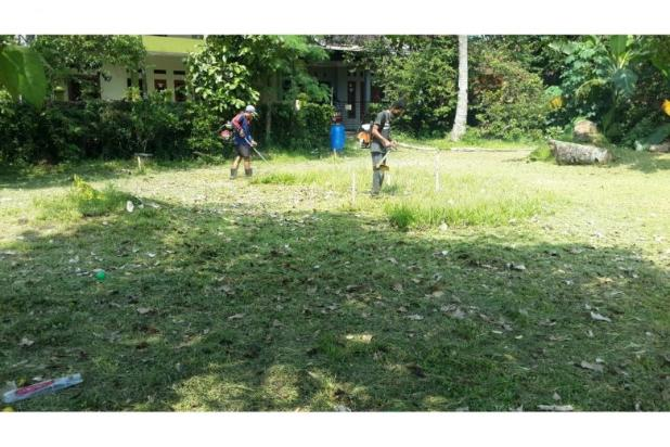 Jual Tanah Depok, Pilih Kaveling Sawangan: Siap Langsung Bangun Rumah 12898502