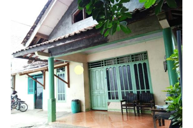 Jual Kokosan di UNNES Sekaran Semarang Full isi Omset lancar dijual butuh 14372372