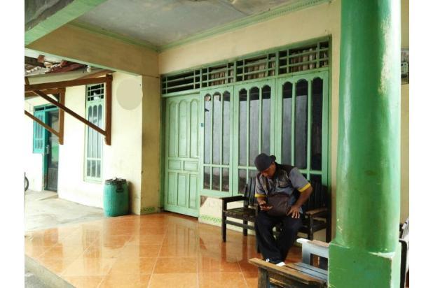 Jual Kokosan di UNNES Sekaran Semarang Full isi Omset lancar dijual butuh 14372389