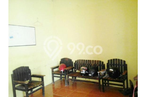 Jual Kokosan di UNNES Sekaran Semarang Full isi Omset lancar dijual butuh 14372412