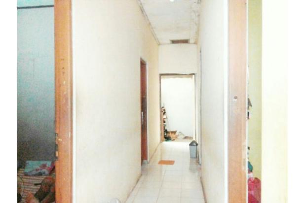 Jual Kokosan di UNNES Sekaran Semarang Full isi Omset lancar dijual butuh 14372437