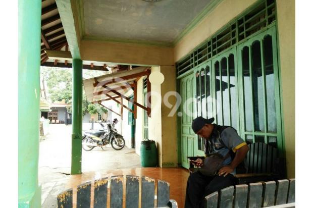 Jual Kokosan di UNNES Sekaran Semarang Full isi Omset lancar dijual butuh 14372503