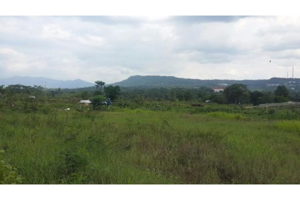 Rp19,5mily Tanah Dijual