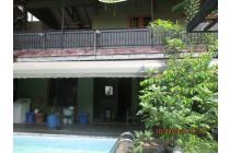 Jual Cepat, Harga BU. Termurah Di kawasan Elite Jakarta Selatan