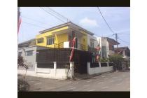 Dijual Rumah di Sekelimus, Buah Batu, Bandung