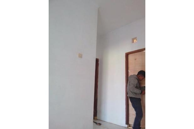 Rp345jt Rumah Dijual