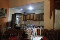Dijual Rumah di Villa Ilhami